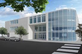 office building design ideas. Office Building Design Ideas L