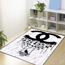 59 best images about Blanket Shopmygoodies on Pinterest   Logos ... & Coco Chanel design art Blanket cheap and best quality. *100% money back  guarantee Adamdwight.com