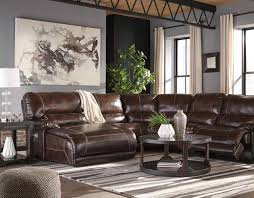 Kern-Hill Furniture
