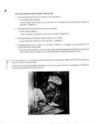 Remarkable Jeanne Fille Du Roy Resume 38 About Remodel Resume Sample With Jeanne  Fille Du Roy