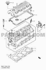 Genuine 10156 parts c suzukissd 24bqebcgjkq1tddgi4kdr cgegyqmeb1ldtaeasmpyvvfmelutcgv wqis 24vid 14gid 10697 e66 engine diagram e66 engine diagram