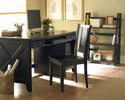 trendy home office furniture. furniture: sumptuous home office furniture wood woodbridge desk ontario ikea wooden for the from trendy