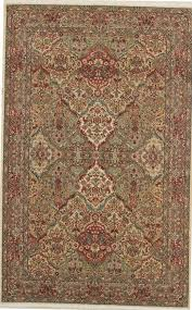 used karastan rugs