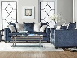 living room set. Bliss Living Room Set