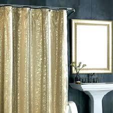 rhinestone curtains vintage valance lace window shabby chic crochet curtain brooch kitchen bathroom