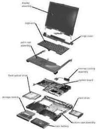 laptop and notebook service technical repair manuals on dvd rom laptop screen repair newcastle