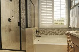 Dallas Bathroom Remodel Best Inspiration