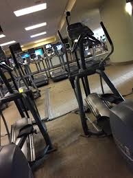 photo of saint mary s fitness center reno nv united states where is