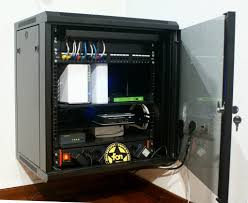 computer in desk build your own custom pc for ultimate gaming see larger image modded cases