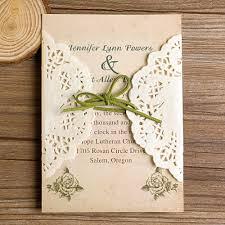 handmade wedding invitations australia denarius info Handmade Wedding Invitations Australia handmade wedding invitations australia is amazing invitation template handmade wedding stationery australia
