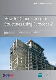 Ground Bearing Slab Design To Eurocodes