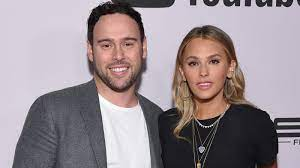 Scooter Braun Reportedly Files for ...