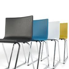 3d models chair bernhard chair ikea bernhard chair home pictures