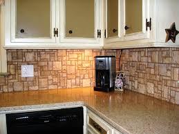 mosaic stone tile backsplash. Perfect Stone Image Of Slate Mosaic Backsplash With Stone Tile K