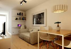 Wohn Esszimmer Neu Gestalten Haus Ideen Haus Ideen