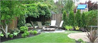 backyard landscape designs. Very Small Backyard Landscaping Ideas On A Budget Landscape Luxury Patio Design For Backyards Beautiful Idea Designs
