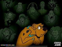 Scooby Doo Wallpaper Bedroom Velma Dinkley Velma Dinkley Scoodby Doo Cartoon Wallpaper