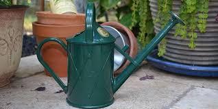 gardening accessories 20 best garden accessories cute gardening tools supplies