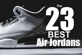 jordan 23 shoes. jordan 23 shoes n