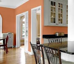 paint colors for small kitchensHow to Set up The Small Kitchen Wall Color IdeasKitchen   Home