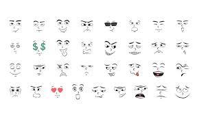 感情 に関するベクター画像写真素材psdファイル 無料ダウンロード