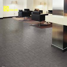 office wall tiles. Double Loading Polished Office Floor Porcelain Tiles Design 60x60cm Wall