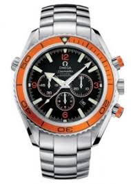 omega watches tag watches org uk omega watches are the luxury watches worn by men and women throughout the world omega is the london olympics 2012 official timekeeper given the task of