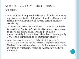 multiculturalism essay is britain a multicultural society essay coursework writing service
