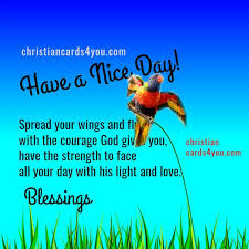 Christian Greetings Quotes Best of Christian Cards For You 242424