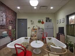 google office space. Google, New York City Google Office Space