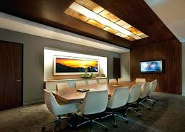 office meeting ideas. Office Wall Finishes Conference Room Design Rooms Minimalist Concept Meeting Interior Designs Ideas E