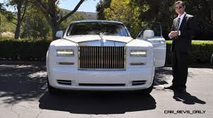 rolls royce phantom 2015 white. rolls royce phantom 2015 white s
