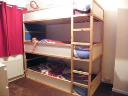closet bed ikea bed frames for kids in excellent home remodel inspiration with bed frames for closet bed ikea best bedroom designs closet behind