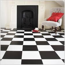 tile bathroom home design great black and white vinyl floor tiles of black white vinyl floor tiles uk tiles home