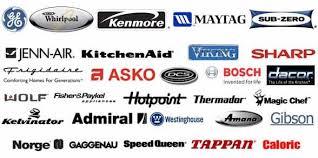 top appliance brands. Kitchen Appliances, Cool Best Appliance Brands With Top Appliances On 13 0