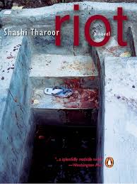 Riot - Penguin Random House India