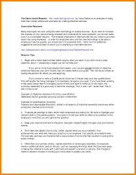 Easy Resume Examples Inspirational Easy Resume Sample Inspiration 12