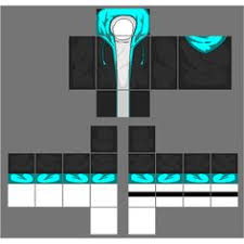 What Is The Size Of The Roblox Shirt Template 9 Best Roblox Templates Images Roblox Shirt Shirt