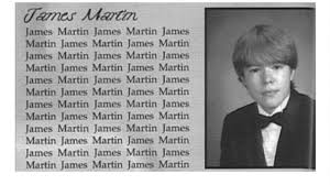 Christian Yearbook Quotes Best of The Best Yearbook Quotes YouTube