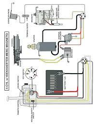media center 430 wiring diagram fuehrerscheinindeutschland com media center 430 wiring diagram control 4 wiring diagrams best home media wiring diagram home 4