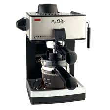 personal coffee makers steam espresso and cappuccino maker personal coffee maker that uses k cups personal coffee makers