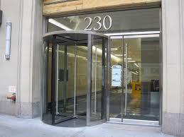 230 west 39th street