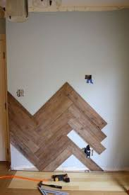 116 best Home Decor Ideas images on Pinterest   Accent walls further  further  also  as well Best 25  Wood wall art ideas on Pinterest   Wood art  Wood as well Best 20  Plywood art ideas on Pinterest   Diy plywood art additionally Best 25  Plank walls ideas on Pinterest   Plank wall bathroom in addition  besides  additionally  furthermore Best 25  Entry wall ideas on Pinterest   Rustic farmhouse entryway. on decorating walls with wood planks
