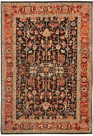 ralph lauren area rug area rugs jute sisal pattern brown ralph lauren rugs on ralph lauren area rug