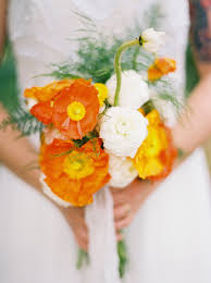 flowers wedding decor bridal musings blog: cool geometric wedding inspiration anniversary shoot anna peters photography bixby pine