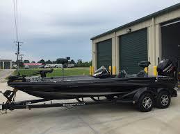 Bass Boat Led Light Kit Led Bow Light Kit Boat Parts Auto Parts And Vehicles Bass