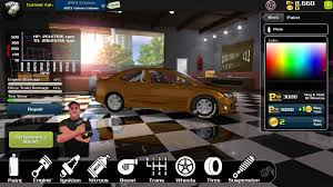 ev3 best drag racing game for pc youtube