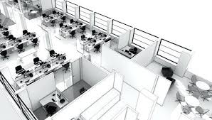 Interior design office layout Working Table Office Designs And Layouts Software House Office Layout Small Office Plans And Designs Office Designs And Layouts Officespace Software Office Designs And Layouts Home Office Layouts And Designs Design