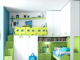 kids bunk bed with storage. Kids Beds With Storage Magnificent Bunk Popular Bed N