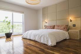 bedroom feng shui. Interesting Feng Light Minimalist Feng Shui Bedroom Intended Bedroom Feng Shui E